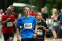 Hamburg-Halbmarathon2891.jpg