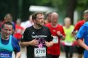 Hamburg-Halbmarathon2893.jpg