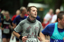 Hamburg-Halbmarathon2896.jpg