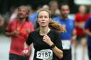 Hamburg-Halbmarathon2900.jpg
