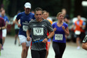 Hamburg-Halbmarathon2918.jpg