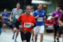 Hamburg-Halbmarathon2927.jpg