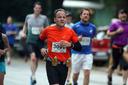 Hamburg-Halbmarathon2928.jpg