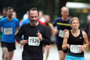 Hamburg-Halbmarathon2935.jpg