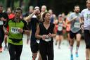 Hamburg-Halbmarathon2949.jpg