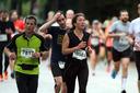 Hamburg-Halbmarathon2950.jpg