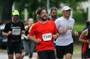 Hamburg-Halbmarathon2954.jpg