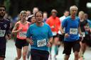Hamburg-Halbmarathon2976.jpg