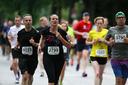Hamburg-Halbmarathon2983.jpg