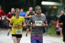 Hamburg-Halbmarathon2989.jpg
