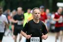 Hamburg-Halbmarathon2991.jpg