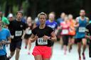 Hamburg-Halbmarathon2996.jpg