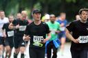 Hamburg-Halbmarathon3001.jpg