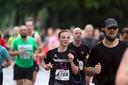 Hamburg-Halbmarathon3008.jpg
