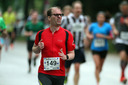 Hamburg-Halbmarathon3018.jpg