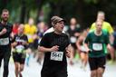 Hamburg-Halbmarathon3037.jpg