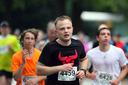 Hamburg-Halbmarathon3041.jpg