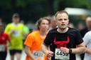 Hamburg-Halbmarathon3043.jpg
