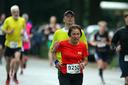 Hamburg-Halbmarathon3044.jpg