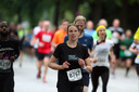 Hamburg-Halbmarathon3048.jpg