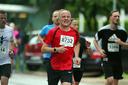 Hamburg-Halbmarathon3057.jpg