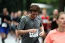 Hamburg-Halbmarathon3061.jpg