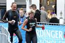 Triathlon0001.jpg