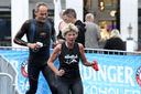 Triathlon0002.jpg
