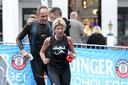 Triathlon0003.jpg
