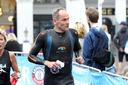 Triathlon0008.jpg