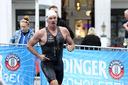 Triathlon0018.jpg