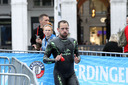 Triathlon0021.jpg