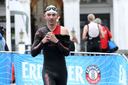 Triathlon0024.jpg