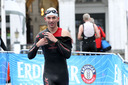 Triathlon0025.jpg