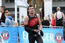 Triathlon0028.jpg