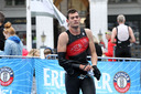 Triathlon0029.jpg