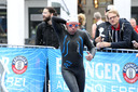 Triathlon0045.jpg