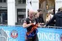 Triathlon0050.jpg