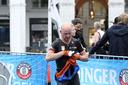 Triathlon0051.jpg