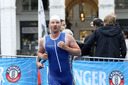 Triathlon0054.jpg