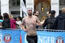 Triathlon0055.jpg