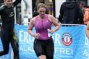 Triathlon0058.jpg