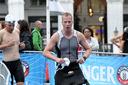 Triathlon0065.jpg