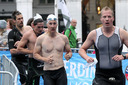 Triathlon0066.jpg