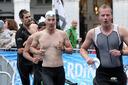 Triathlon0067.jpg