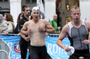 Triathlon0068.jpg