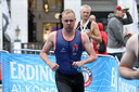 Triathlon0071.jpg