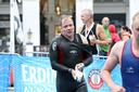 Triathlon0075.jpg