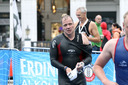 Triathlon0076.jpg