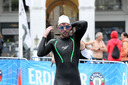Triathlon0077.jpg